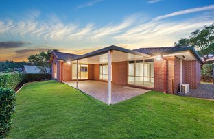 Picture of 15 Henderson Rise, Pacific Pines QLD 4211
