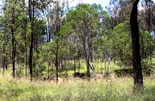 46 Camp Creek Road, Nanango QLD 4615