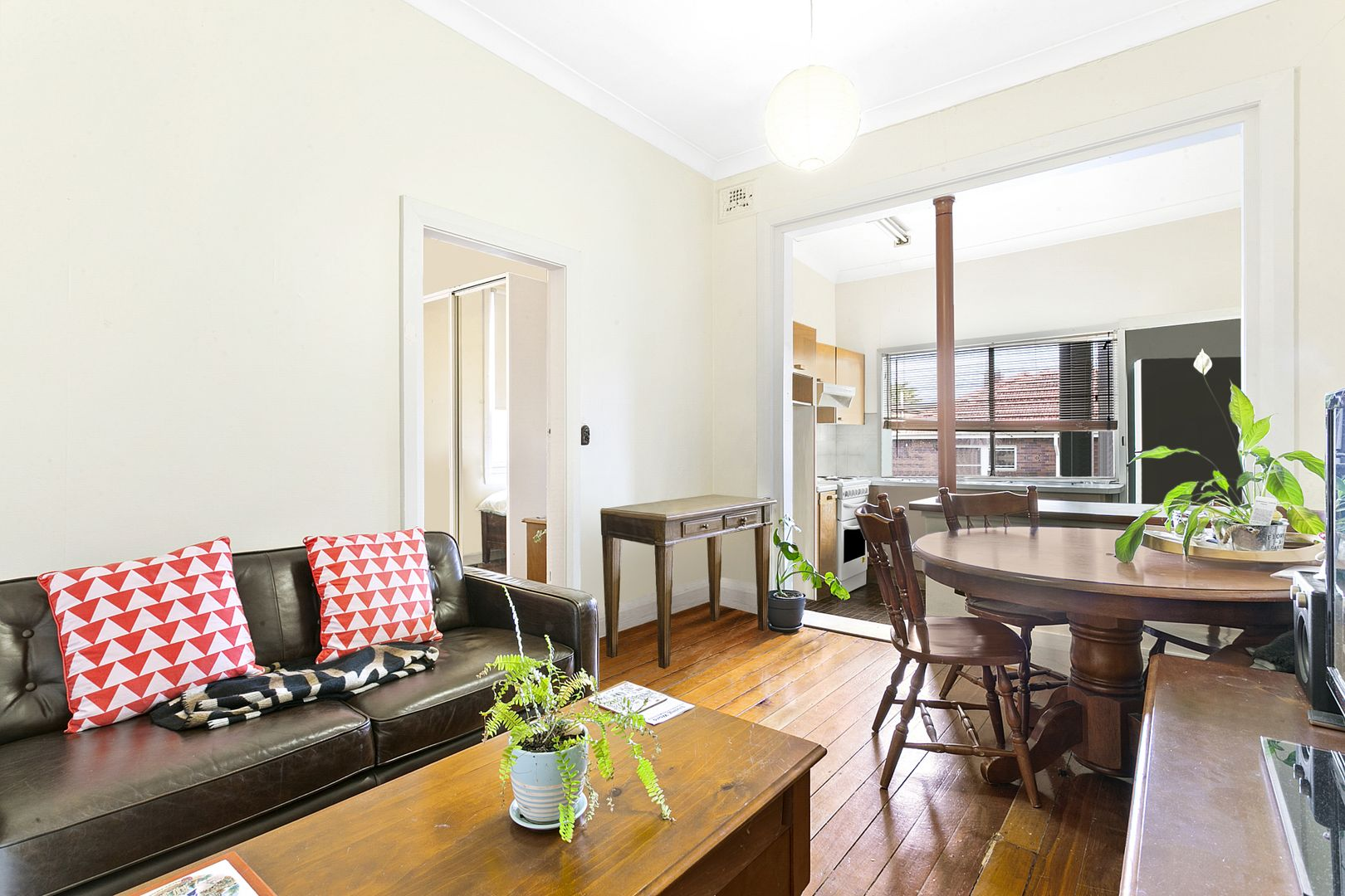 7/33 Arcadia Street, Coogee NSW 2034, Image 0