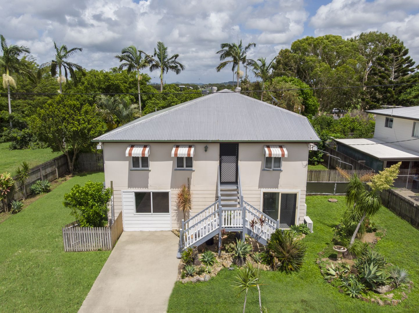 10 Matthews St, Andergrove QLD 4740, Image 2