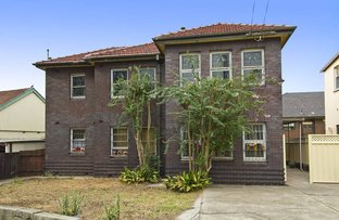 Picture of 1/16 Liverpool Road, Croydon NSW 2132