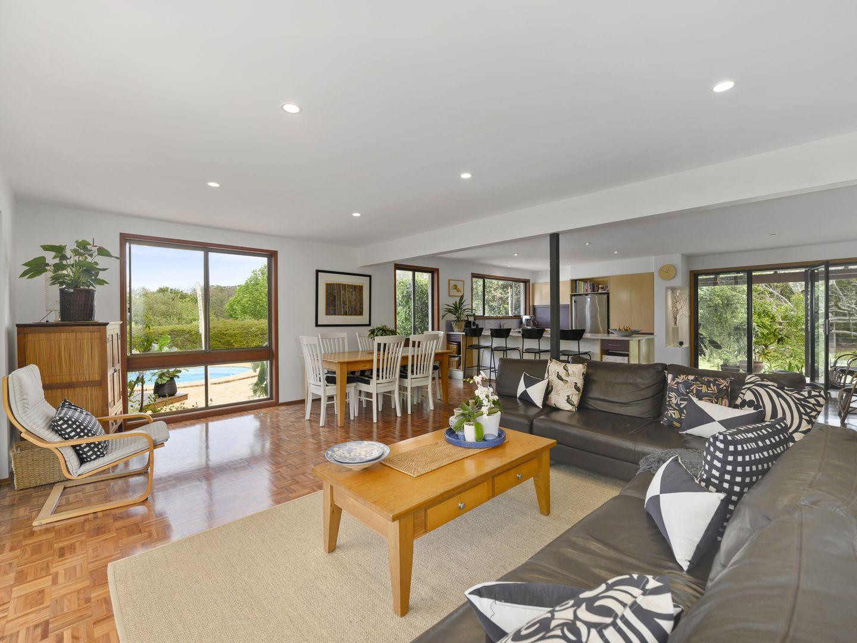 5 Rippingale Road, Korora NSW 2450, Image 2