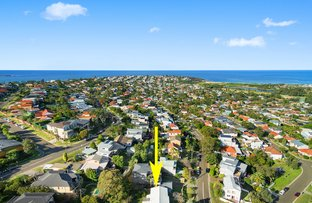 Picture of 50 Jocelyn Street, North Curl Curl NSW 2099