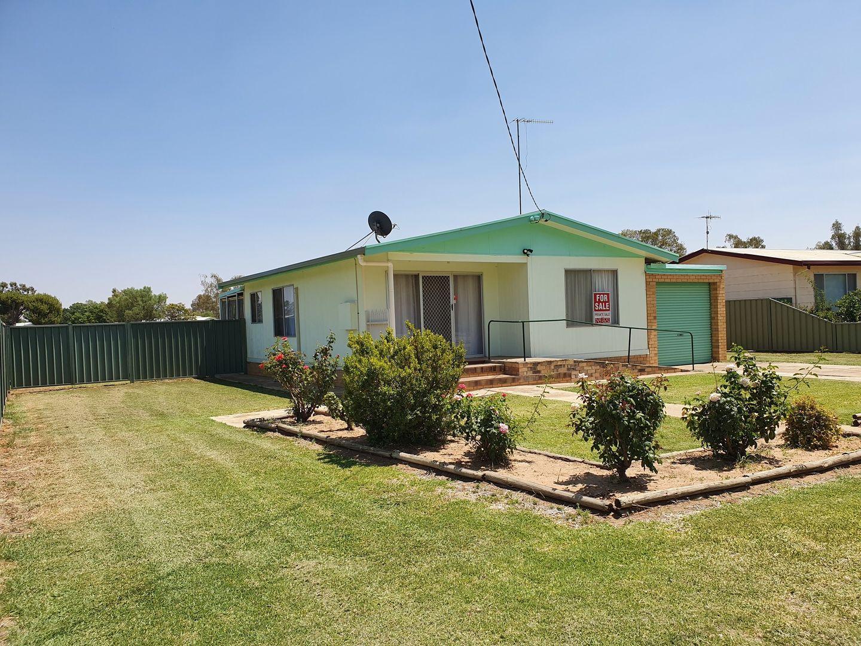 6 Brooks Crescent, Darlington Point NSW 2706, Image 1