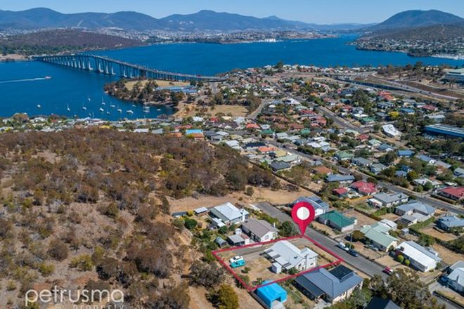 Picture of 18 Akuna Street, MONTAGU BAY TAS 7018
