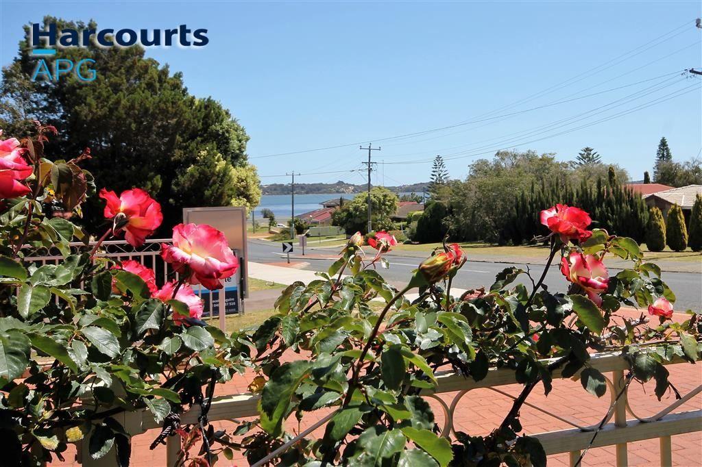 123 Travers Drive, Australind WA 6233, Image 0