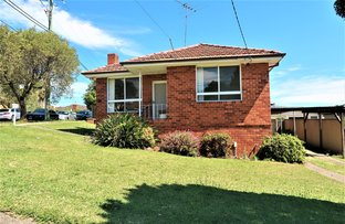 Picture of 65 Prairie Vale Road, Mount Lewis NSW 2190