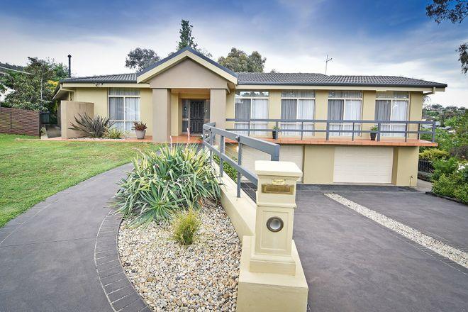 676 Stedman Crescent, ALBURY NSW 2640