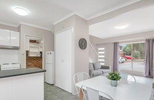 Picture of 16/13 Bridge Street, Redbank QLD 4301
