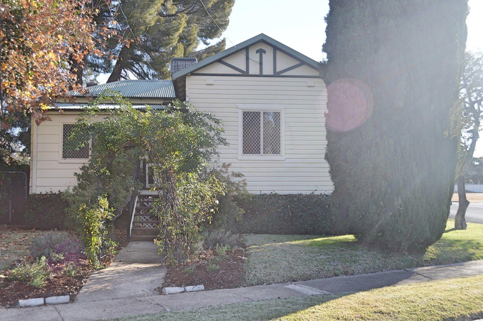1 Balo Street, Moree NSW 2400, Image 0