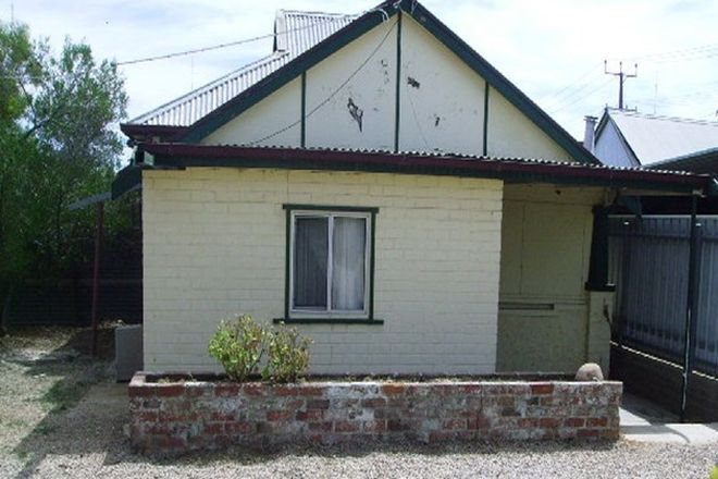 Picture of 38a Esmond Road, PORT PIRIE SA 5540