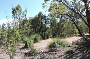 Picture of Lot 801 Talbot West Road, York WA 6302