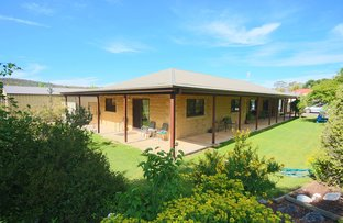 Picture of 45 On-Avon Avenue, Oberon NSW 2787