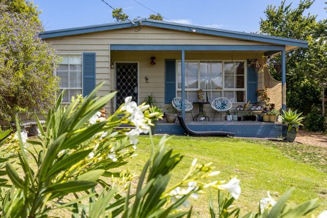 Picture of 38 Elgan Avenue, RYE VIC 3941