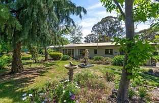 Picture of 293 Lower Lewis Ponds Road, Orange NSW 2800