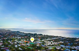 Picture of 15 Daly Avenue, Rye VIC 3941