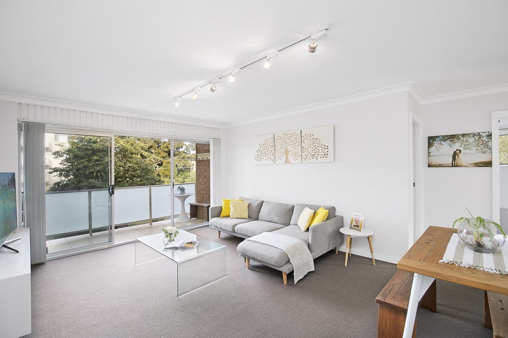 2/36 Seabeach  Avenue, Mona Vale NSW 2103, Image 1