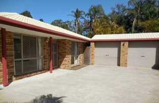 Picture of 9 Fenwood Close, Boronia Heights QLD 4124