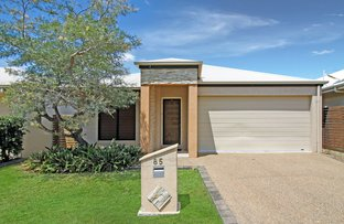 Picture of 85 Tangerine Way, Kirwan QLD 4817