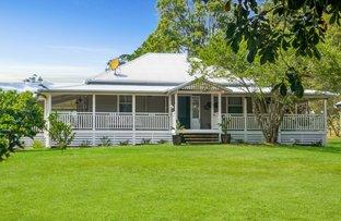 Picture of 320 Killaloe Rd, Kyogle NSW 2474