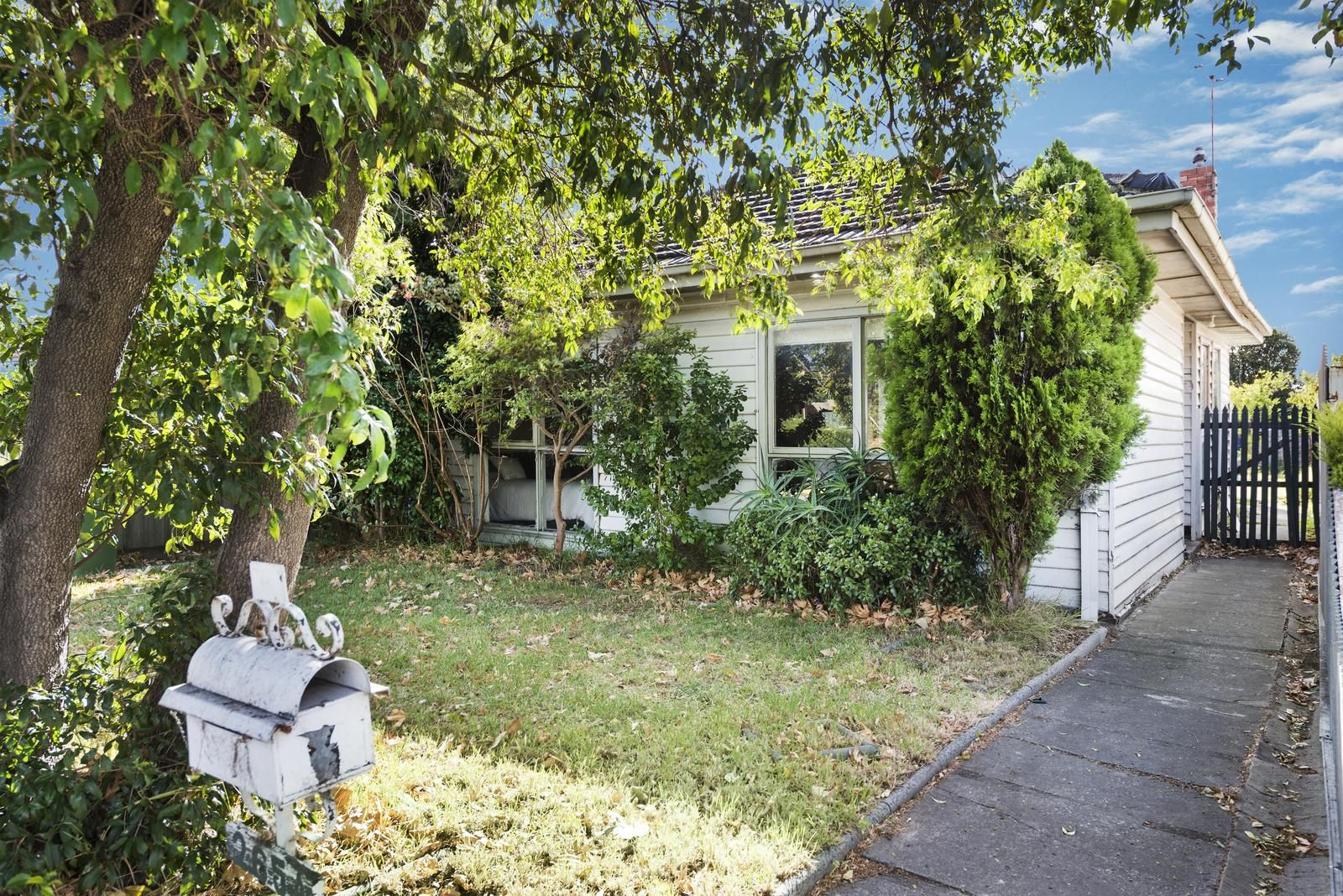 265A Station Street, Fairfield VIC 3078, Image 2