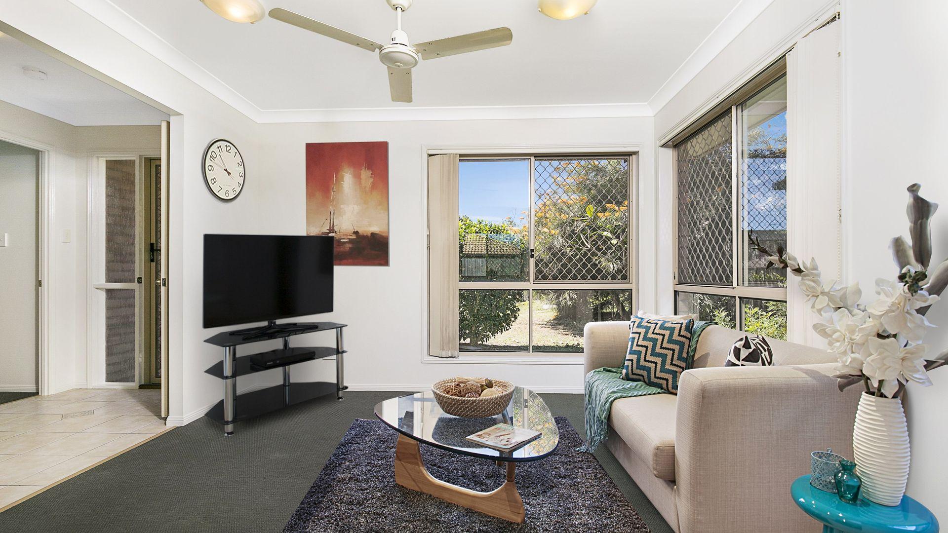 27 Hook Street, Inala QLD 4077, Image 1