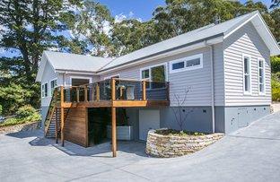 21 Leopold Street, Mittagong NSW 2575