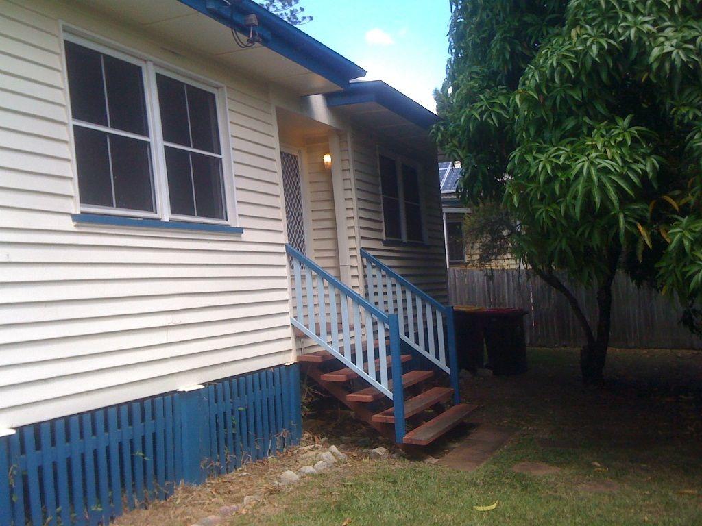35 Homestead Street, Moorooka QLD 4105, Image 0