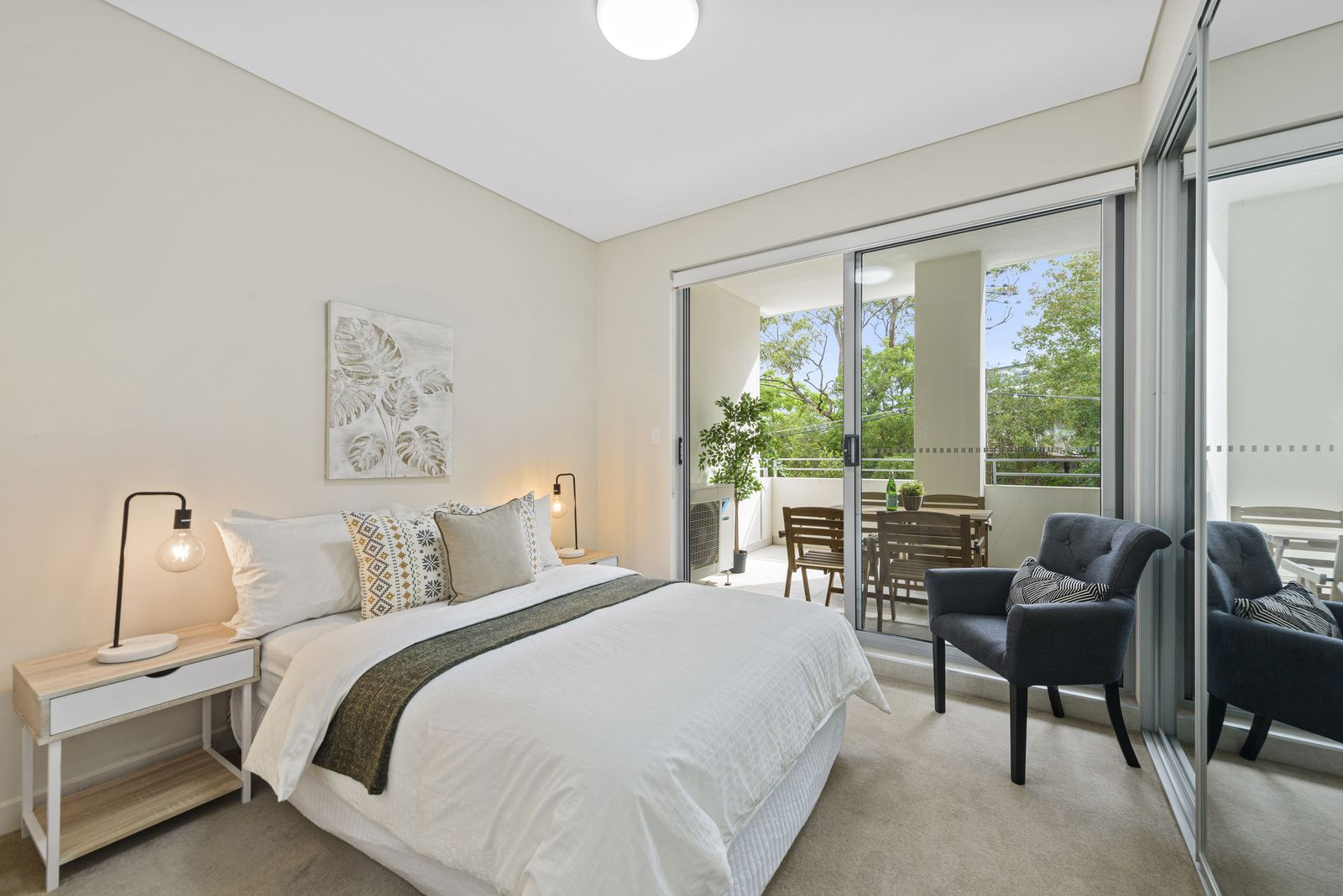 105/2-6 Mindarie Street, Lane Cove NSW 2066, Image 2