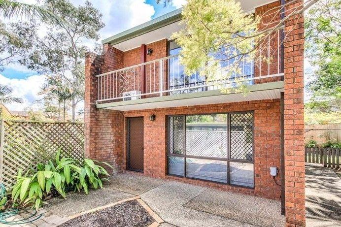 9/4 Amie Court, Springwood QLD 4127, Image 0