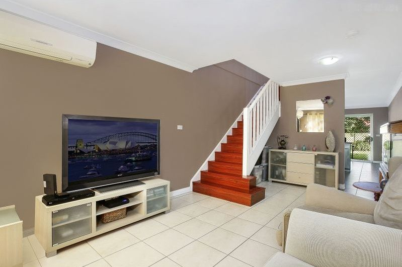 12A Rosedale Street, Canley Heights NSW 2166, Image 1