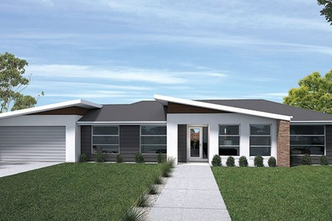 Picture of Lot 5 Serenity DR, DROMEDARY TAS 7030