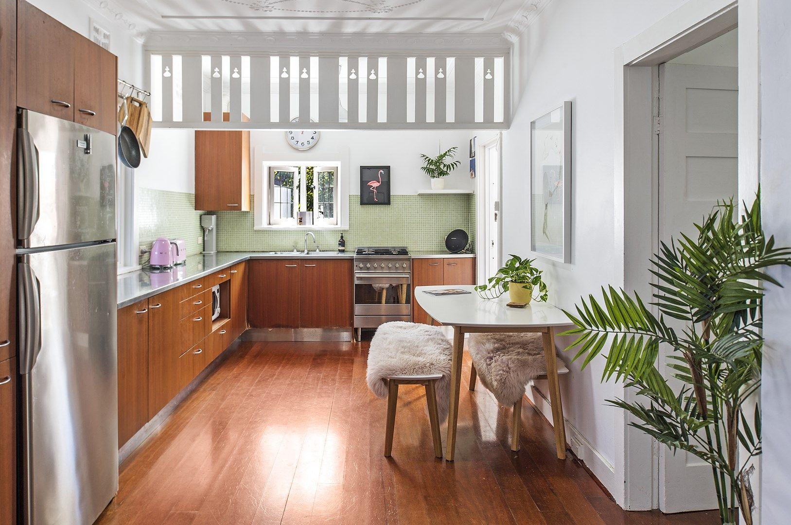 3/12 Ramsgate Avenue, Bondi Beach NSW 2026, Image 0