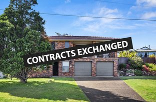 Picture of 35 Dunmore Avenue, Anna Bay NSW 2316