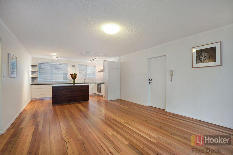 1/58 Kings Road, Five Dock NSW 2046, Image 0