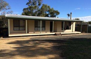 Picture of 84 Vennacher Street, Merriwa NSW 2329