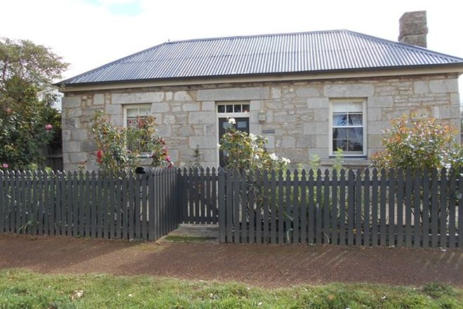 Picture of 7 High St, ROSS TAS 7209