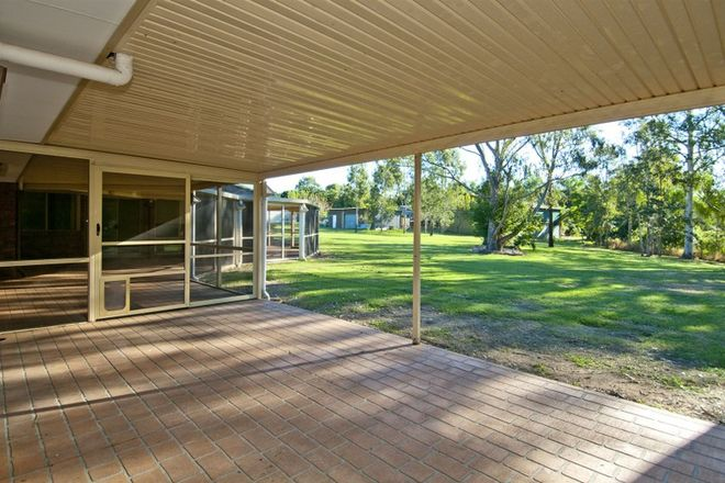 Picture of 8-10 Matt Court, JIMBOOMBA QLD 4280