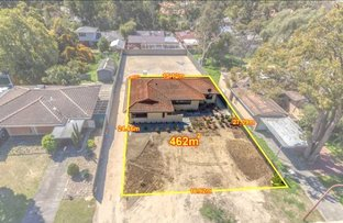 Picture of 34A Terence  Street, Gosnells WA 6110