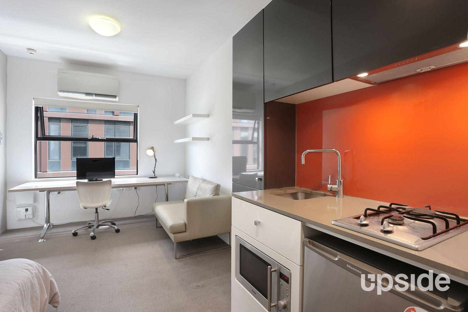 612/139 Bouverie Street, Carlton VIC 3053, Image 0
