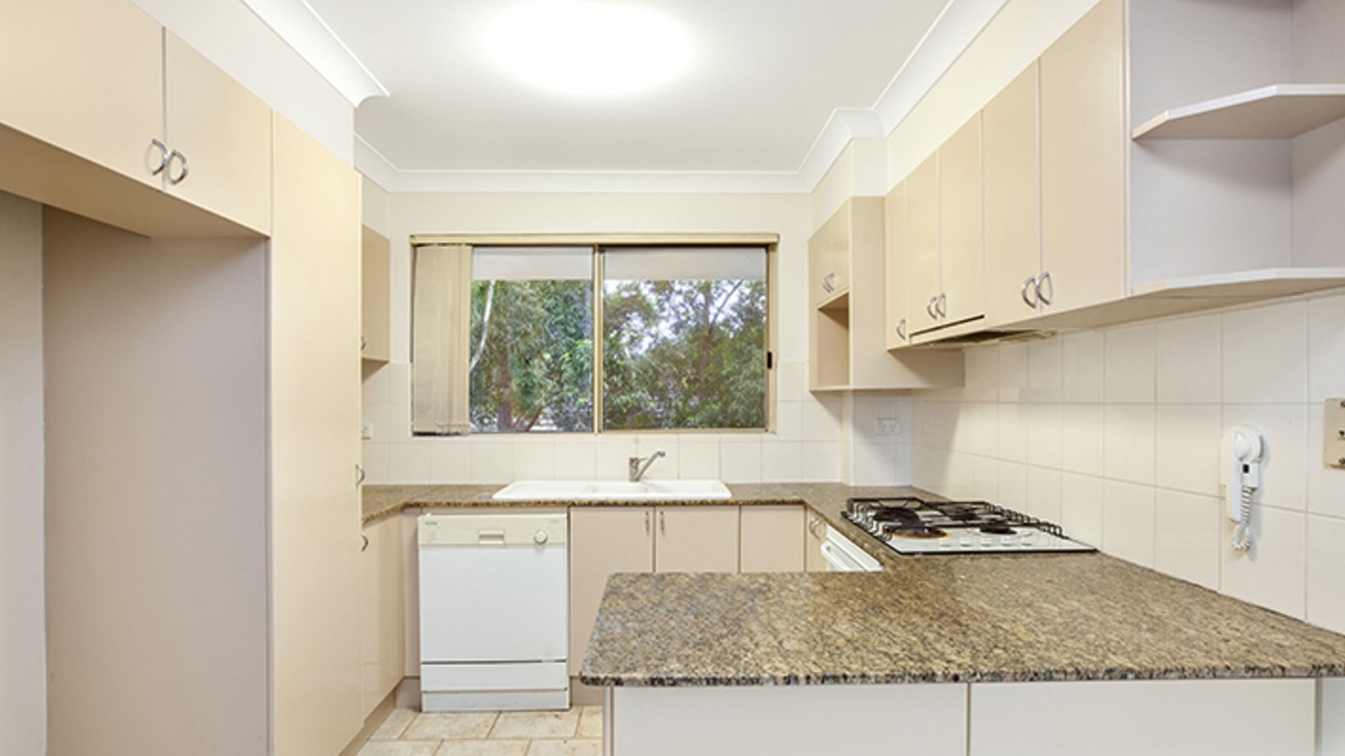6/99 Hampden Road, Artarmon NSW 2064, Image 1
