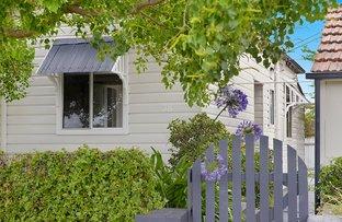 38 Upfold Street, Mayfield NSW 2304
