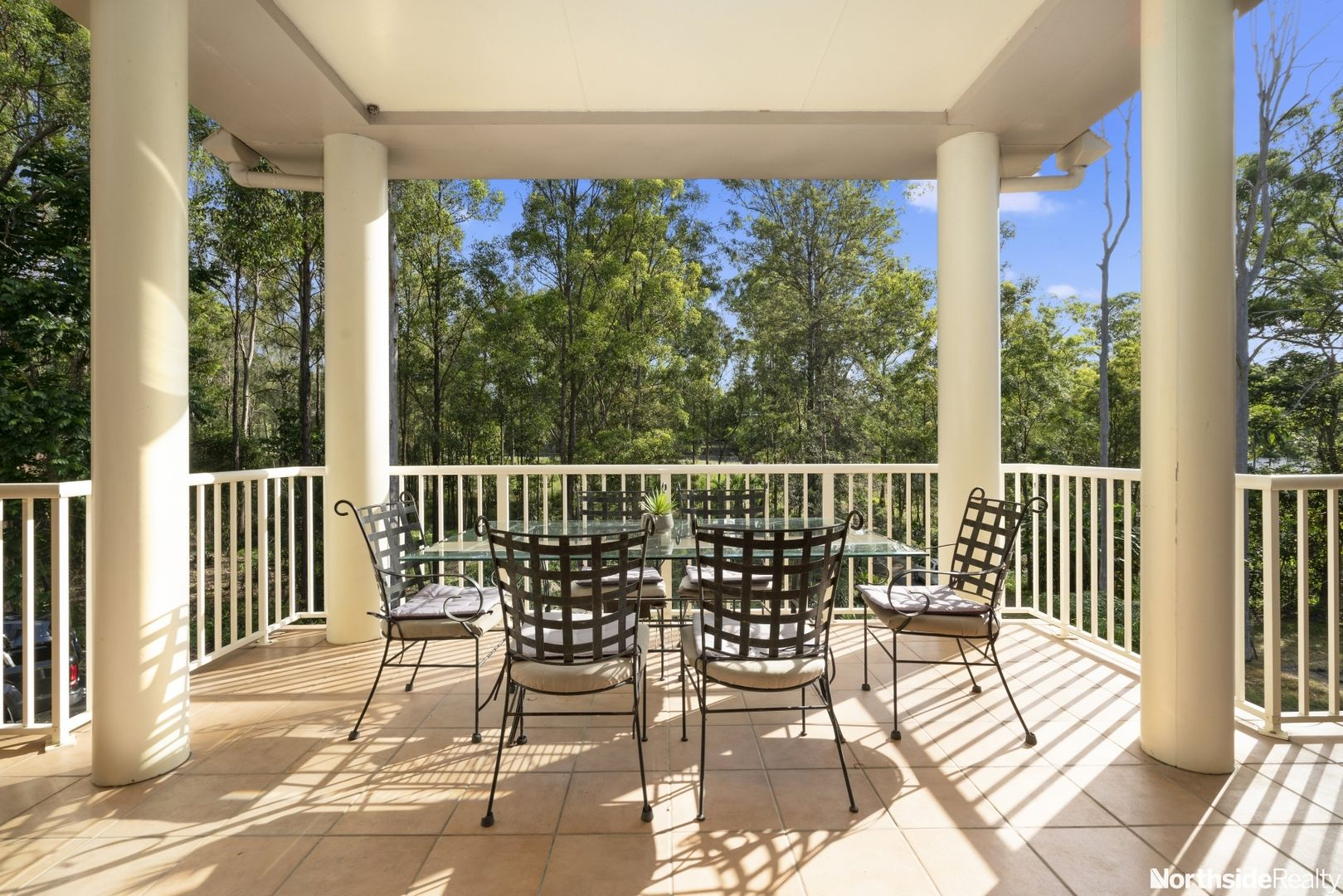 6 Gibson Court, Cashmere QLD 4500, Image 2