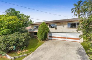 Picture of 426 Newnham Road, Upper Mount Gravatt QLD 4122