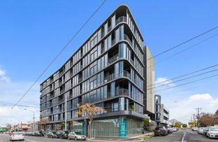 Picture of 303a/40 Collins Street, Essendon VIC 3040