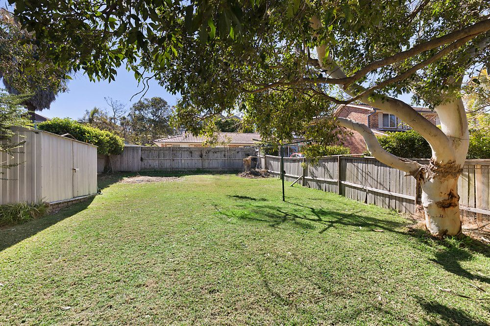 112 Headland Road, North Curl Curl NSW 2099, Image 1