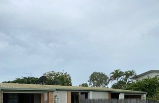 Picture of 30 Loudon Street, Mount Pleasant QLD 4740