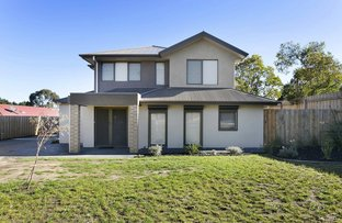 Picture of 1/27 Mccormicks Road, Carrum Downs VIC 3201
