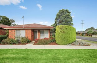 Picture of 1/39 Peart Street, Leongatha VIC 3953