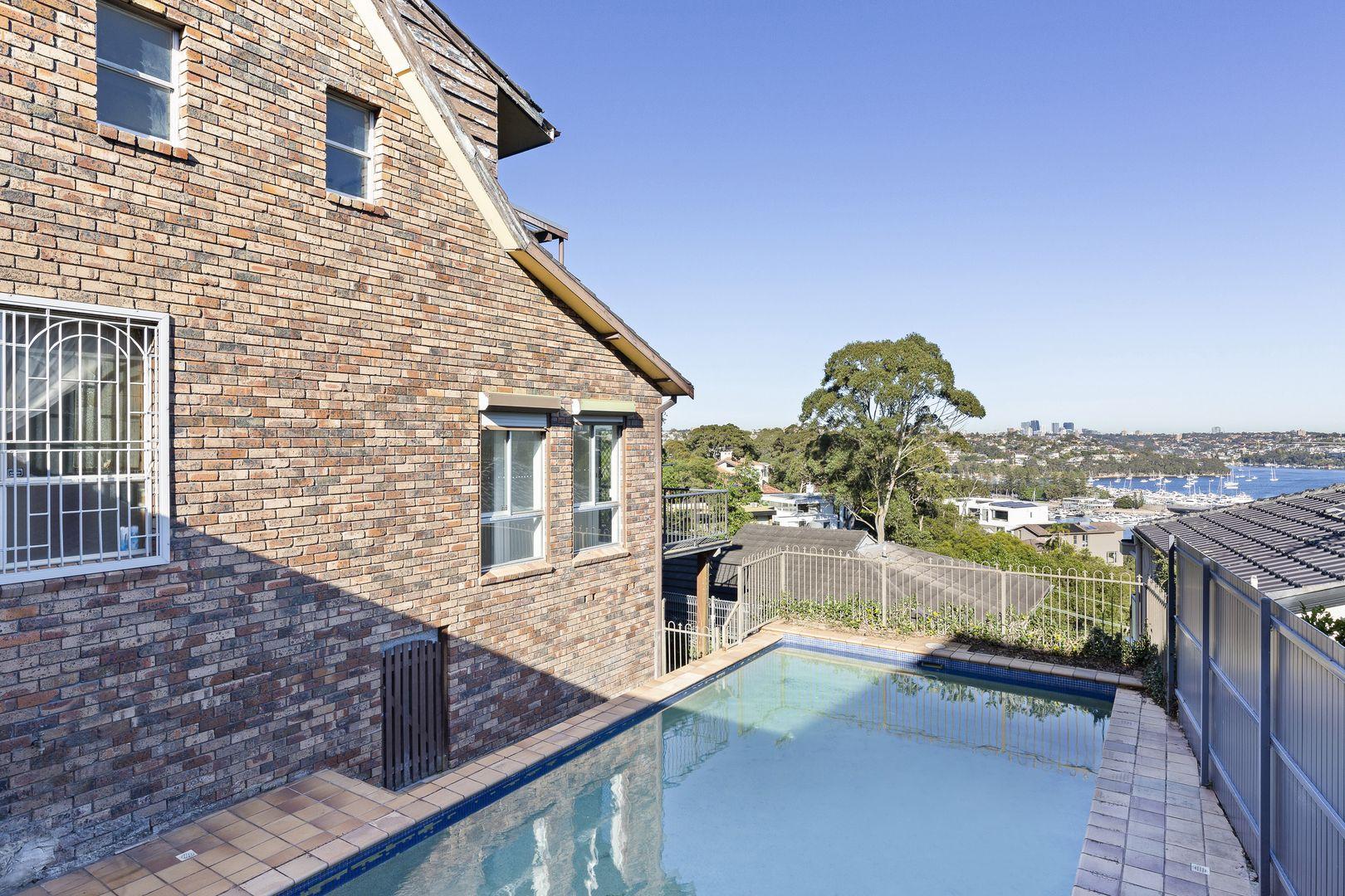 11 Kanangra Crescent, Clontarf NSW 2093, Image 1